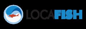 Locafish